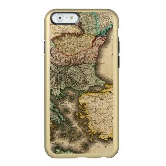 Turkey in Europe 5 Incipio Feather® Shine iPhone 6 Case