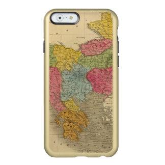 Turkey in Europe 8 Incipio Feather® Shine iPhone 6 Case