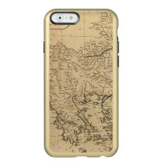 Turkey in Europe 9 Incipio Feather® Shine iPhone 6 Case