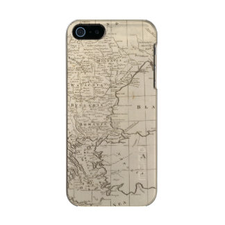 Turkey, in Europe and Hungary Incipio Feather® Shine iPhone 5 Case