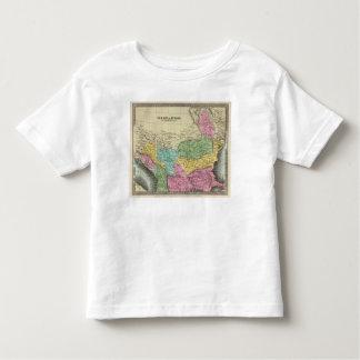 Turkey in Europe Toddler T-Shirt