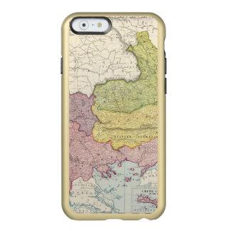 Turkey Incipio Feather® Shine iPhone 6 Case