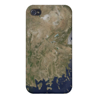 Turkey iPhone 4/4S Covers