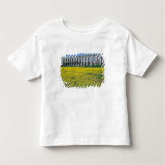 Turkey, Istanbul, Kemerburgaz, Uzunkemer (the Toddler T-Shirt