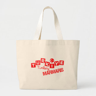 TURKEY MARMARIS bag - choose style & color