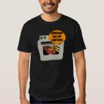 Turkey Need Lawyer T Shirts