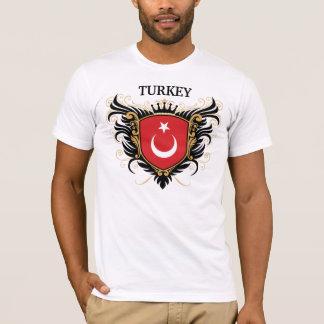 Turkey [personalize] T-Shirt