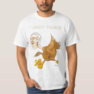 Turkey Power T-Shirt