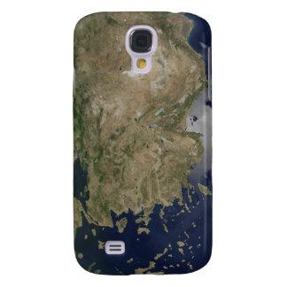 Turkey Samsung Galaxy S4 Cases