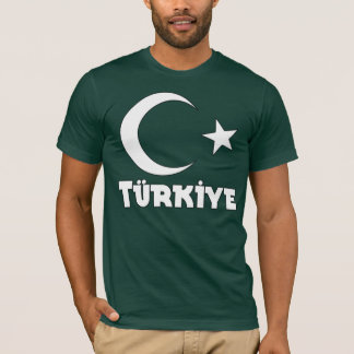 Turkey T-Shirt