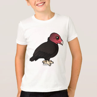 Turkey Vulture T-Shirt