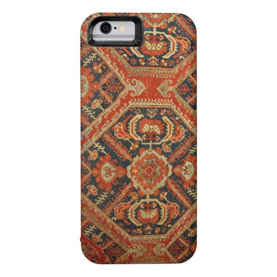 Turkish Carpet #2
