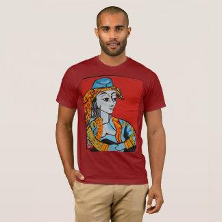 TURKISH DAUGHTER T-Shirt