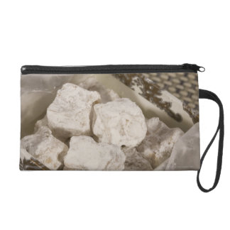 Turkish Delight (locum) is a sweet candy from Ista Wristlet