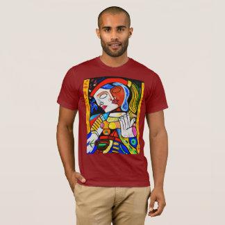 TURKISH KING T-Shirt