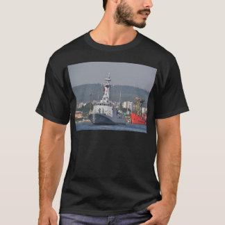 Turkish Patrol Boat T-Shirt