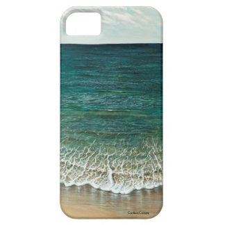 Turkish sea case for the iPhone 5