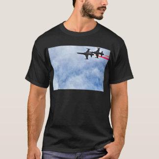 Turkish stars T-Shirt