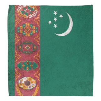 Turkmenistan Do-rag