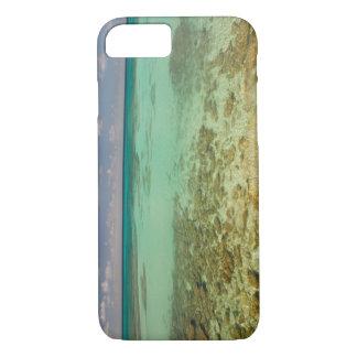 Turks and Caicos, Grand Turk Island, Cockburn 2 iPhone 8/7 Case