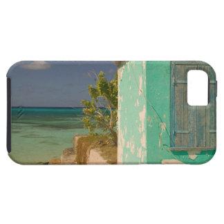 Turks and Caicos, Grand Turk Island, Cockburn 4 iPhone 5 Covers