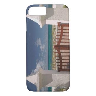 Turks and Caicos, Grand Turk Island, Cockburn 5 iPhone 8/7 Case