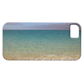 Turks and Caicos, Providenciales Island, Grace 2 iPhone 5 Case