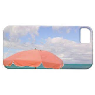 Turks and Caicos, Providenciales Island, Grace Case For The iPhone 5