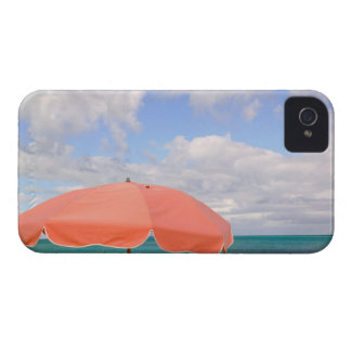Turks and Caicos, Providenciales Island, Grace iPhone 4 Cases