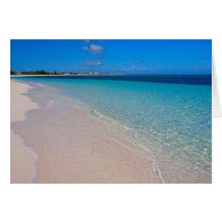 Turks & Caicos Club, Providenciales, Turks & Card