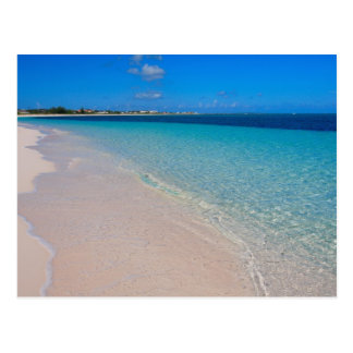 Turks & Caicos Club, Providenciales, Turks & Postcards