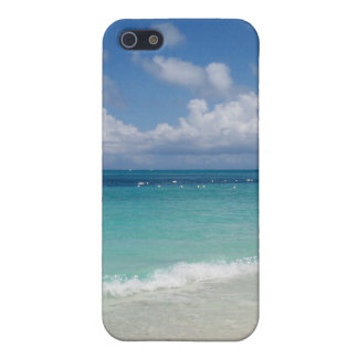 Turks & Caicos iphone 4 Hard Case iPhone 5/5S Covers
