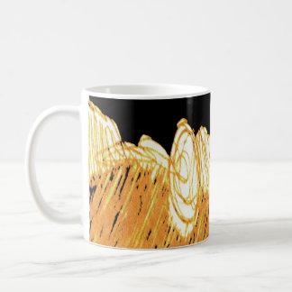 turmoil mugs
