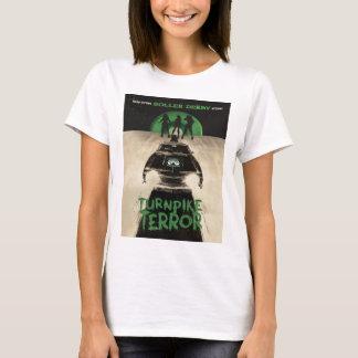 Turnpike Terror T-Shirt