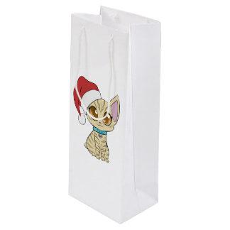 Turq Gift Bag
