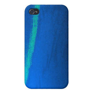 turquoise iPhone 4/4S cases