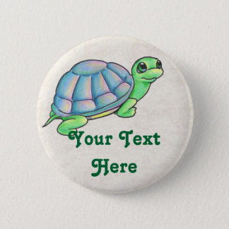 Turtle Buttons