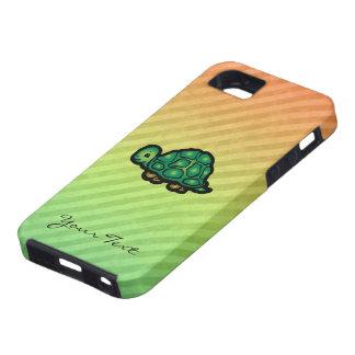 Turtle iPhone 5 Case