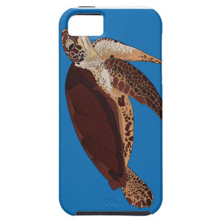 Turtle Case For The iPhone 5