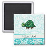 Turtle; Cute