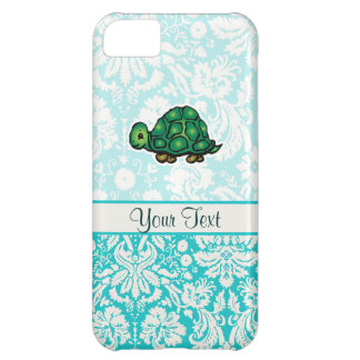 Turtle; Cute iPhone 5C Covers
