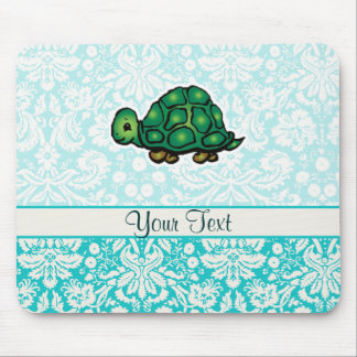 Turtle Cute Mouse Pads