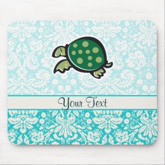 Turtle Cute Mousepad