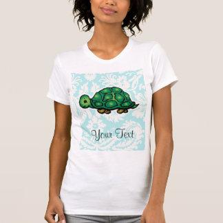 Turtle; Cute T-Shirt