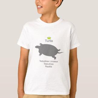 Turtle g5 T-Shirt