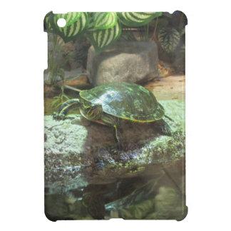 Turtle iPad Mini Case