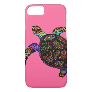 Turtle iPhone 8/7 Case