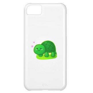 Turtle Phone Case iPhone 5C Case