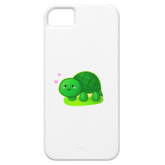 Turtle Phone Case iPhone 5 Case