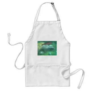 Turtle Products Standard Apron